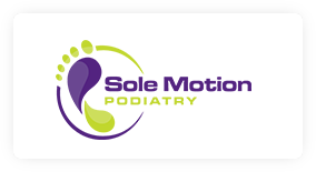 Podiatry Clinic |in melbourne