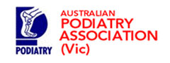 aus-podiatry