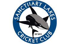 santuary akes cricket club