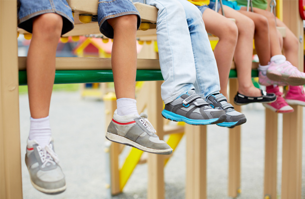 Kids-Shoes_630x410