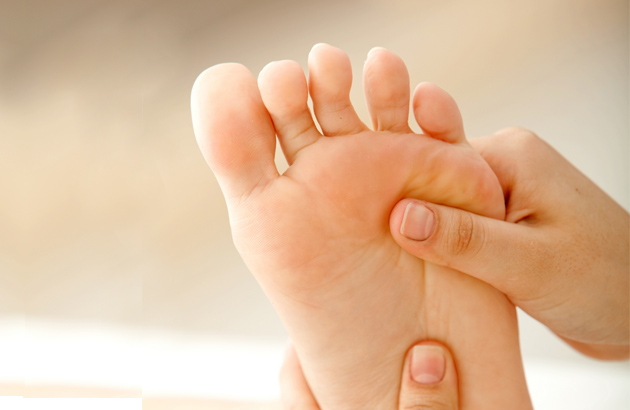 Foot Care Tips from a Podiatrist Point Cook