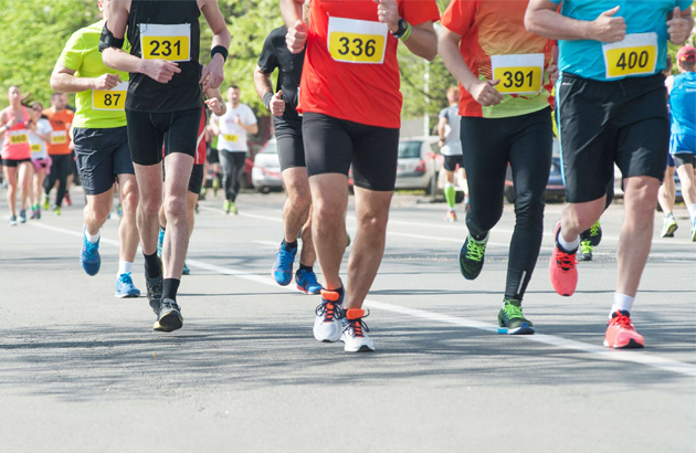 Marathon-Race_630x410