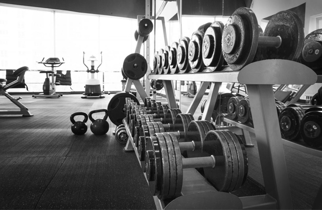 Strength-Training_630x410