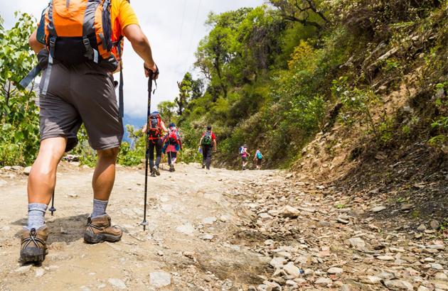 Hiking_630x410