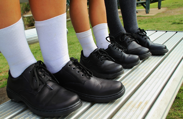 Kids-School-Shoes_630x410