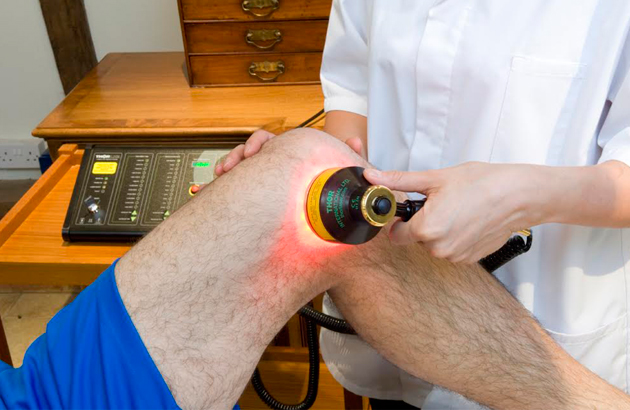 Laser-Therapy_630x410