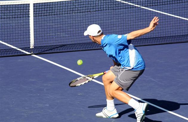 Tennis Injury-630x410