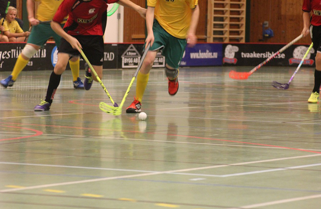 Hockey-Match_630x410