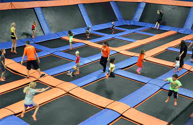 trampoline-park--630x410
