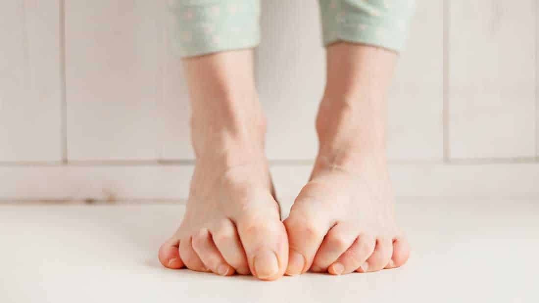 ingrown toenail solution melbourne