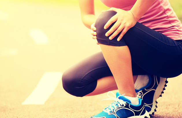 Knee-Injury_630x410