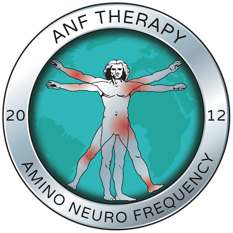 ANF-THERAPY-2012-logo-small